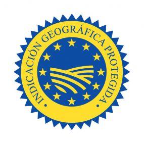 Indicación Geográfica Protegida Europa