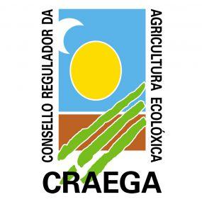 Agricultura Ecológica de Galicia