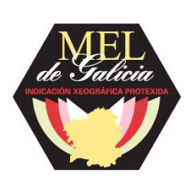 Indicación Geográfica Protegida Miel de Galicia